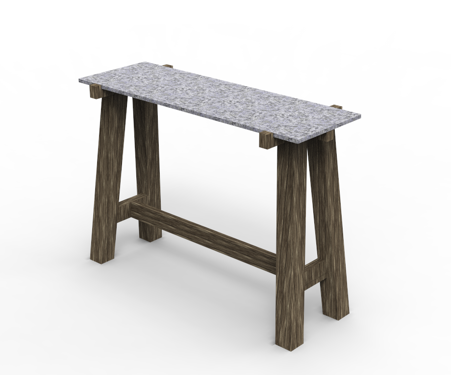 Carpenter Bar Table_1 copy