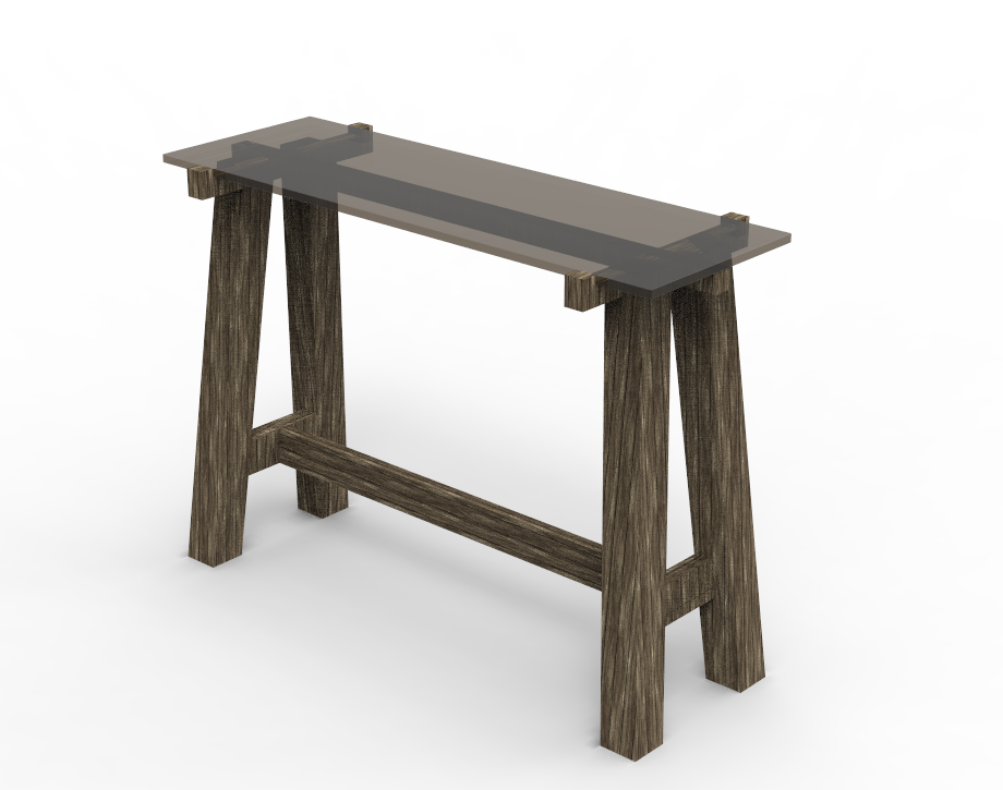 Carpenter Bar Table_2 copy