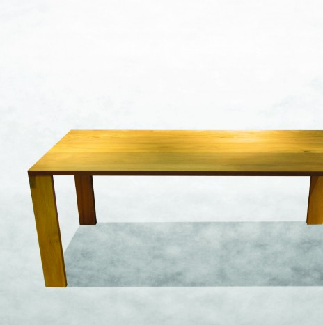 Other Table