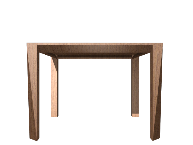 table wood1