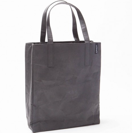 BROWN PAPER TOTE BAG (ORIGINAL SIZE)