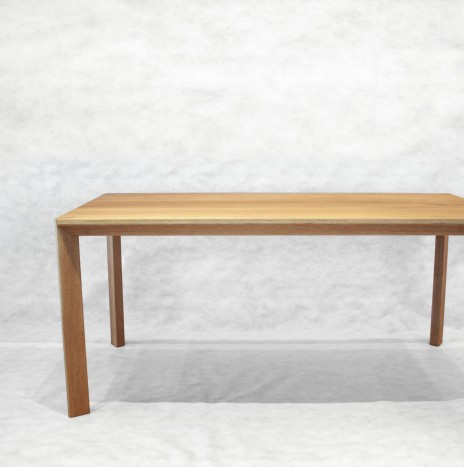 Normal Table