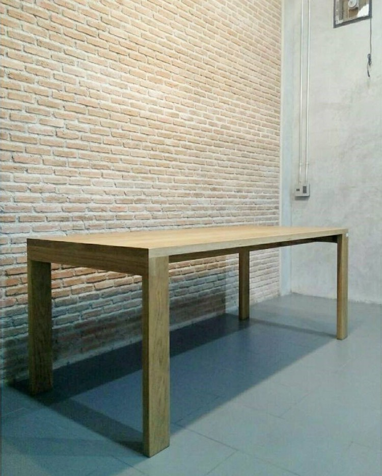 Another Table